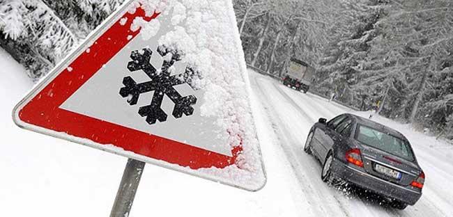 Прогрев АКПП зимой | Как правильно прогревать коробку? + Видео