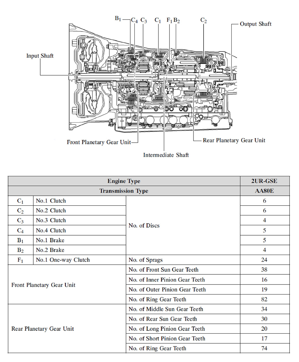 AA80E TL-80SN