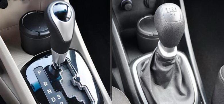 Плюсы и минусы автоматической коробки передач | Мкпп против Акпп
