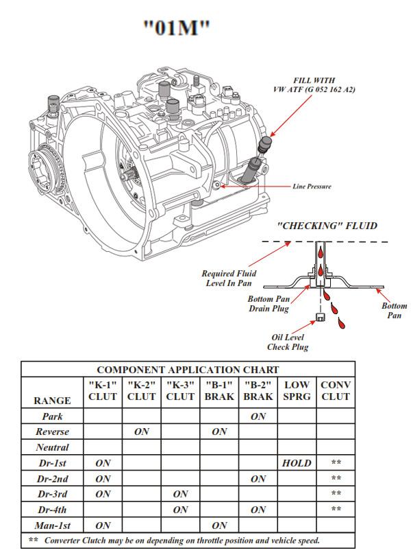 VW_AG4_095_096_097_098