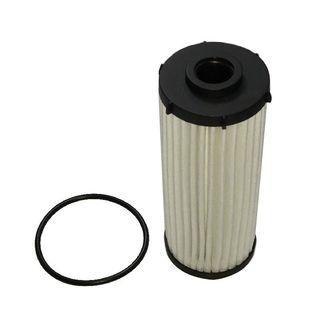 dq500 фильтр