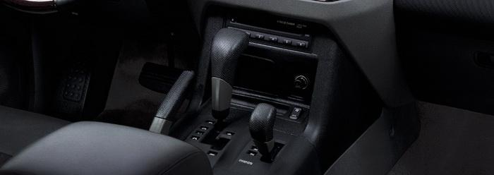 Коробка передач с пониженной передачей — что это? Описание и функционал