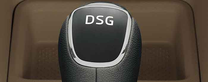 DSG коробка робот - Преимущества и недостатки | Отзывы | Особенности