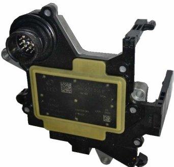 электронный блок вариатора ауди а5