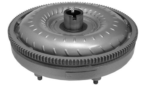гидротрансформатор фольксваген