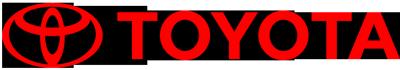 Ремонт вариаторов Тойота