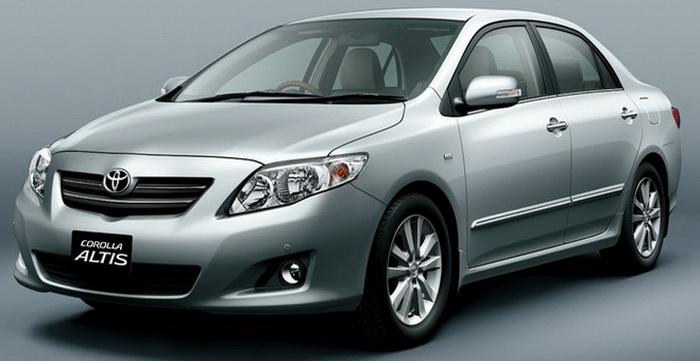 Коды ошибок Тойота - Remcars.info